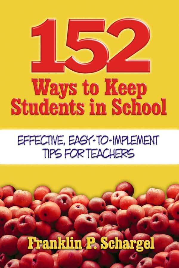 152-ways-book-cover-large.jpg